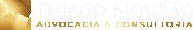 logo-thiago-mourao